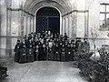 Собор 1921 года в Сремских Карловцах.jpg