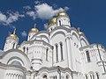Спасо-Преображенский собор (2012-05-22).jpg