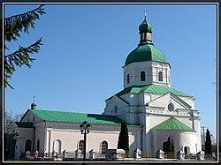 Спасо-Преображенська церква у Глухові на Сумщині.jpg