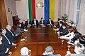 Среща на външния министър с представители на българската общност в Украйна (13202378274).jpg
