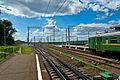 Станция Кашира 02.jpg