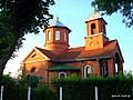 Староверская церковь - panoramio (1).jpg