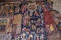 Стенописи в Роженския манастир.jpg