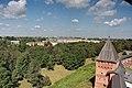 С башни Кокуй, 31.07.2009 - panoramio (2).jpg