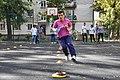 ТДМУ - Веселі старти з Лілією Проць - 16095296.jpg
