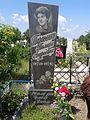 Тарасенко надгробие.jpg