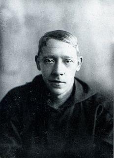 Vladimir Tatlin Russian artist