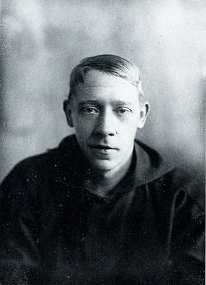Vladimir Tatlin - Vladimir Tatlin