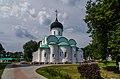 Троицкий соборй в Успенском Александровском монастыре (1513).jpg
