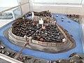 Тураў. Археалагічны музей (05).jpg