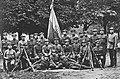 Украинская галицкая армия флаг.jpg