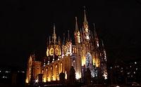 Храм римско-католический.JPG