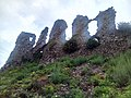Хустський замок 16.jpg