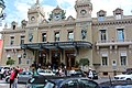 Центральный вход в казино Монте-Карло - panoramio.jpg