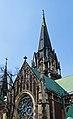 Церква Ольги і Єлизавети 6.jpg