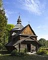 Церква св. Миколая з села Зелене 02.jpg