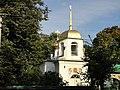 Церковь Алексея с Поля,XVI в..JPG