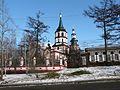 Церковь Крестовоздвижения.JPG