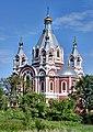 Церковь Никольская 3.jpg