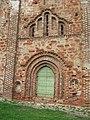 Церковь Петра и Павла в Кожевниках в Великом Новгороде (11).JPG