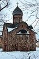 Церковь Петра и Павла в Кожевниках - panoramio.jpg
