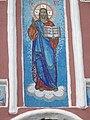 Церковь Сорока Мучеников Севастийских Август 2020 17.jpg