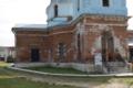 Церковь Успения Пресвятой Богородицы 4 (Андреевское).tif
