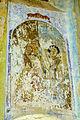 Церковь Флора и Лавра Кибол 3.jpg