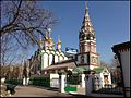 Церковь - panoramio (115).jpg