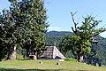 Црква Шклопотница (црква св. Николе) у Челебићима, Фоча 1.jpg