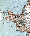 Часть карты Кубанской области (XIX век).jpg