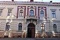 Чернівці Університетська, 27.jpg