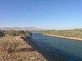 Чирчик река - panoramio (3).jpg