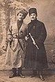 Шамсудин Мациев и Чингис-Хан Эльмурзаев.jpg