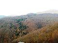 Шар Планина и врвот Љуботен 17.jpg