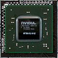 Южный мост nForce 780a SLI.jpg