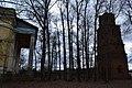 Яконово колокольня Богоявленской церкви (1).jpg