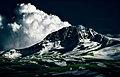 Արագած լեռ (Mount Aragats) 04.jpg