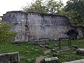 Եկեղեցի Անապատ, Հին Խնձորեսկ.jpg