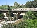 הגשר התורכי בצומת העמקים.JPG