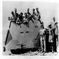 המאורעות בארץ ישראל 1938 - ירושלים הרכב המשוריין של יהודים שחסם התקפה של 80ערבי-PHL-1088112.png