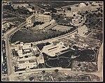ירושלים בית אגיון 1938 זולטן קלוגר הספרייה הלאומית.jpg