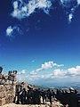 כוכב הירדן 5- רוקסי יאנשוקו.jpg