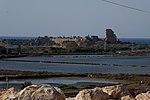 מבצר עתלית - אתרי מורשת במישור החוף 2016 (37).jpg