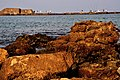 מחופיה של קיסריה.jpg