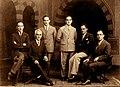 מיכאל והאחים לבית בלחובסקי.jpg