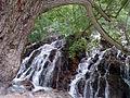 آبشار بار.jpg