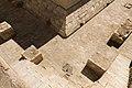 حوش قلعة قايتباى بمدينة رشيد محافظة البحيرة مصر 9.jpg