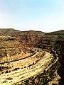 قلعه دختر - panoramio.jpg