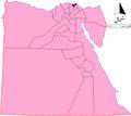 محافظة دمياط.PNG